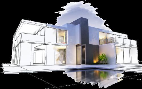 projektowanie domów Zgierz